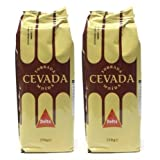CEVADA DELTA 2x250g