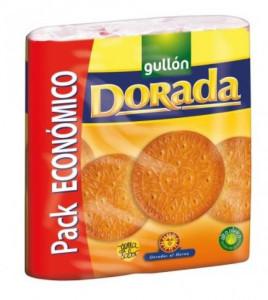 Biscuits Maria Dorada
