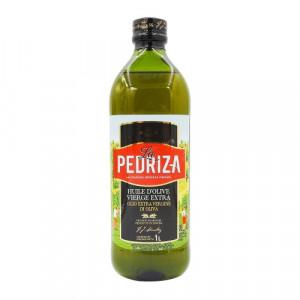 La Pedriza Huile d'olive Virgen Extra