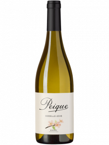Peique Godello