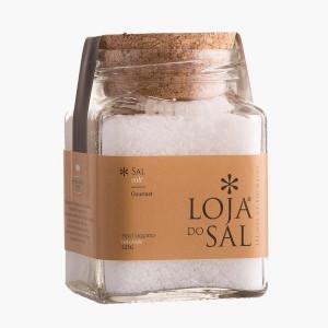 Sal Fonte Salina Gourmet