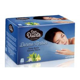 Thé Dormez Mieux Dom Duarte