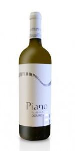 Piano Réserve Blanc