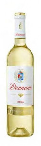 Diamante D.O.Rioja