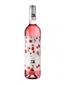 La Sastreria Rosé