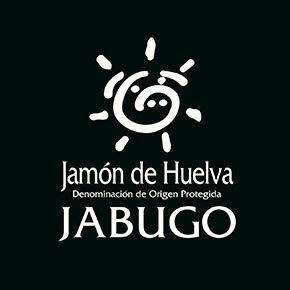 Chorizo ibérique, Pata Negra, de Bellota de Jabugo