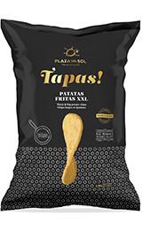 Chips «TAPAS»