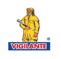 Conserves VIGILANTE