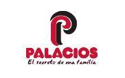 Chorizo Fort «Palacios» Te Gusta