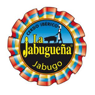 Jambon La Jabugueña   «Pata Negra»