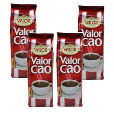 Lot Valor Cao