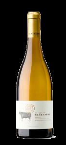 Vin Blanc El Ternero D.O.Ca Rioja