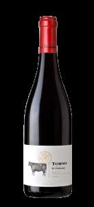 Vin Rouge Tempranillo Torno Crianza D.O.Ca  Rioja