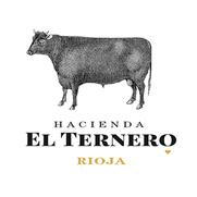 Vin Rouge Reserva El Ternero D.O.Ca  Rioja