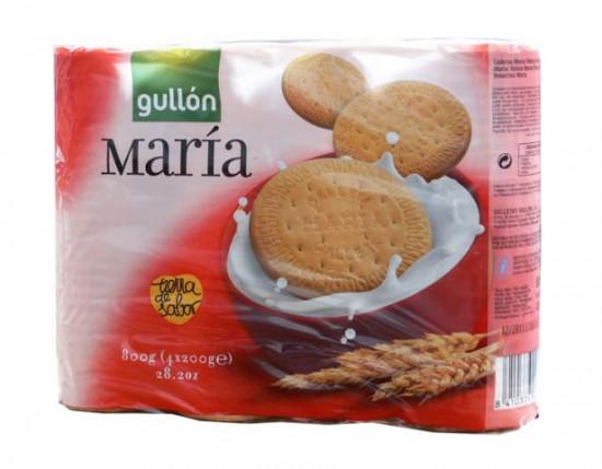 Biscuits Maria