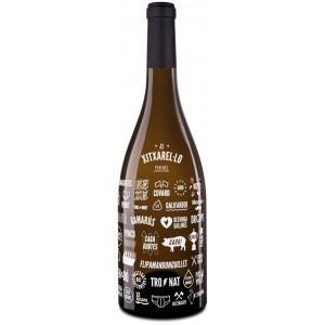 Vin Blanc El Xitxarello